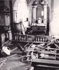 Devastated-presbytery.jpg