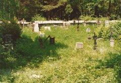 Friedhof-St-Maurenzen02.JPG