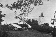 Kirche-und-bauernhfe.jpg