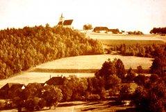 St-Maurenzen-mit-Pfarrhof-vor-1946.jpg