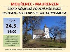 2014-05-2014-maurenzen-plakat.jpg