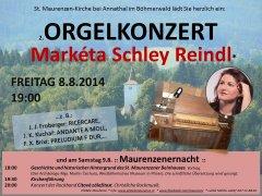 2014-08-08-maurenzen-orgelkonzertplus-maurenzenernacht.JPG