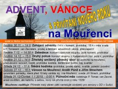 2014-11-30-advent-vanoce-2014-novy-rok-na-mourenci.JPG