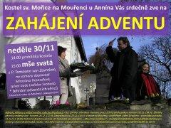 2014-11-30-advent-zavrel.jpg