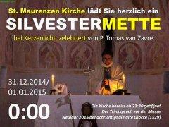 2014-12-31-sylvester-messe.jpg