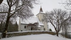 Aktualne-zimni-Mourenec-2912-foto-Jana-Kadlecova.jpg
